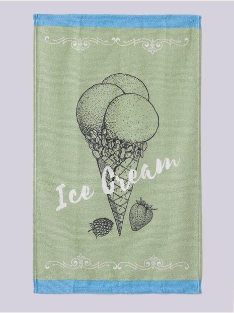 120900-pano-teka-verde-ice2