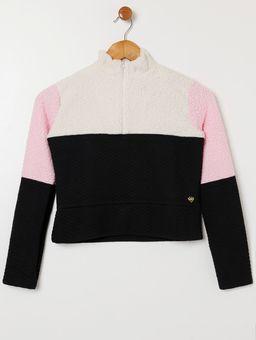 139601-blusa-juv-pokotinha-off-preto-rosa