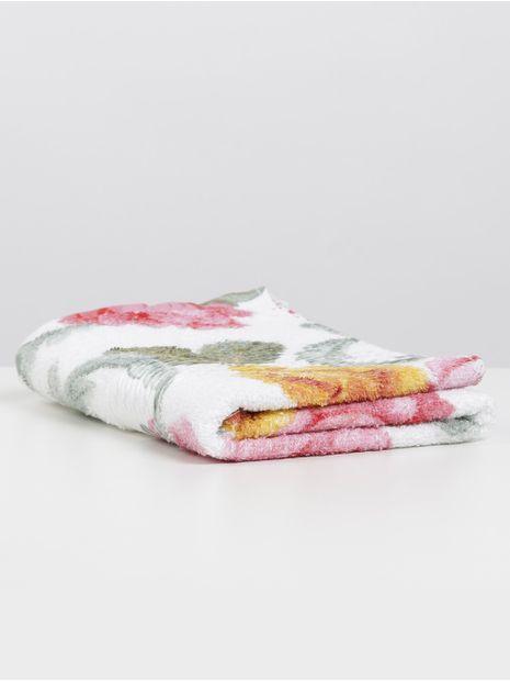 134470-toalha-de-rosto-dohler-francine3