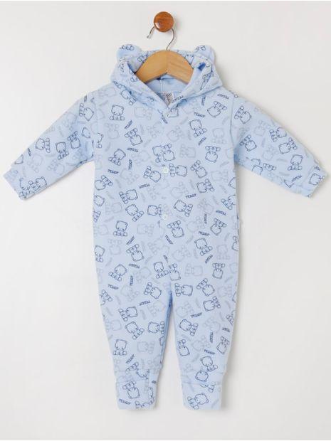 139667-macacao-jci-baby-azul
