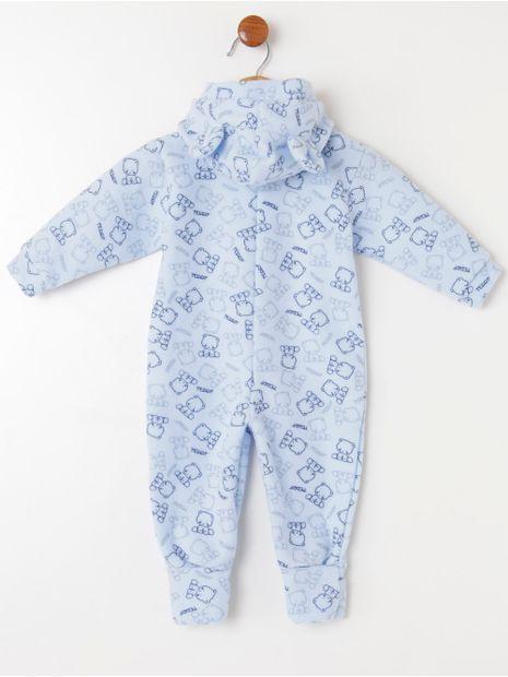 139667-macacao-jci-baby-azul1
