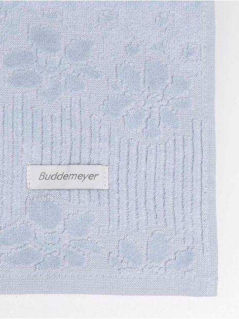 134582-toalha-rosto-buddemeyer-azul