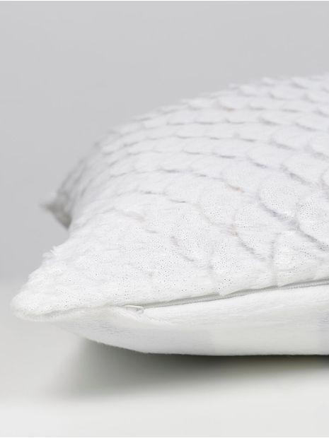 136282-capa-para-almofada-inter-home-branco3
