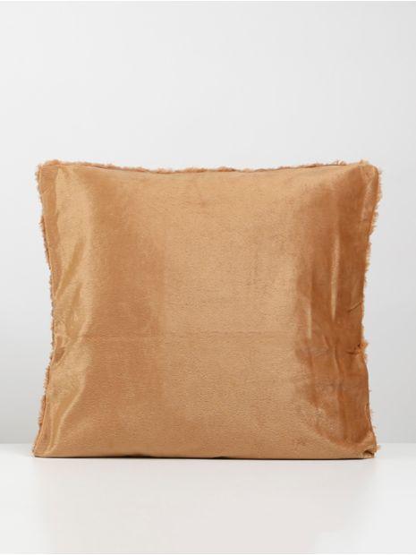 136282-capa-para-almofada-inter-home-caramelo