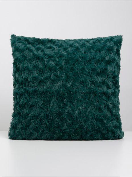 136282-capa-para-almofada-inter-home-verde2