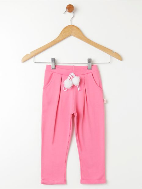 140670-calca-brincar-e-arte-rosa