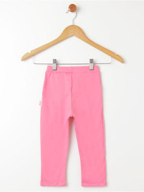 140670-calca-brincar-e-arte-rosa1