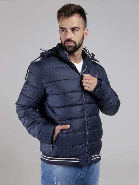 141516-jaqueta-adulto-gangster-marinho4