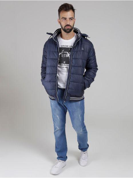 141516-jaqueta-adulto-gangster-marinho