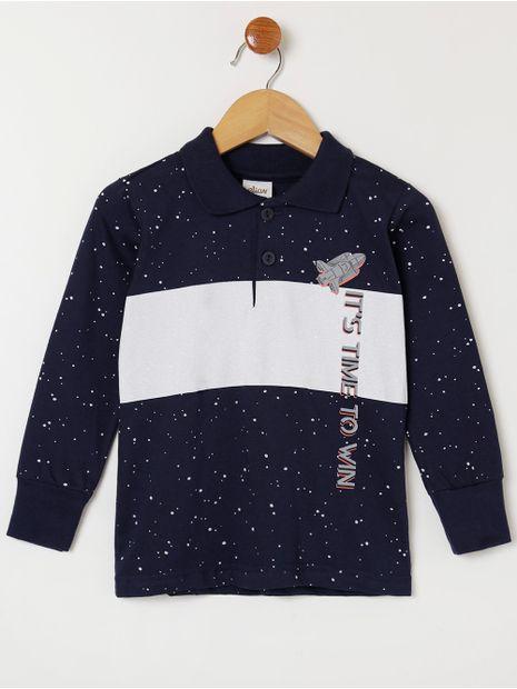 140882-camisa-polo-elian-marinho