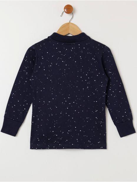 140882-camisa-polo-elian-marinho1