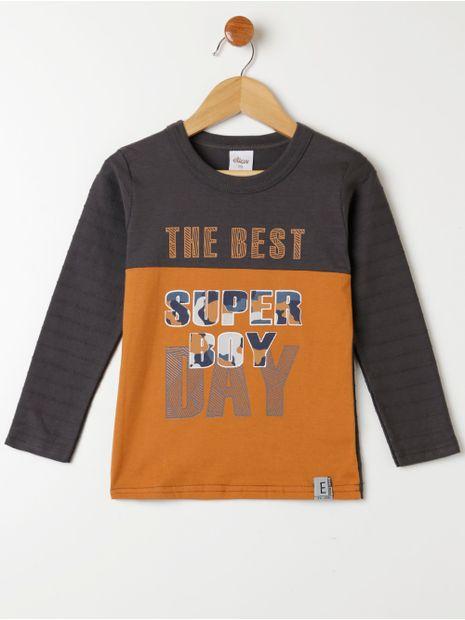140884-camiseta-elian-chumbo-caramelo