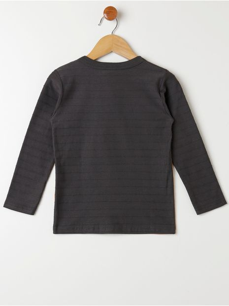140884-camiseta-elian-chumbo-caramelo1