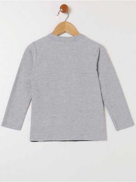 140884-camiseta-elian-est-mescla-marinho1