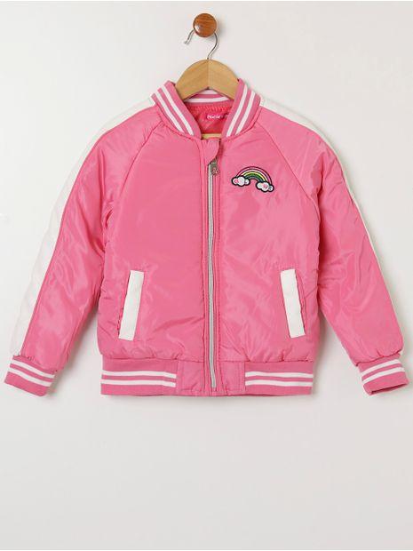 140940-casaco-parka-plural-kids-rosa