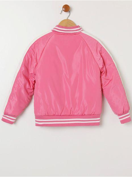 140940-casaco-parka-plural-kids-rosa2