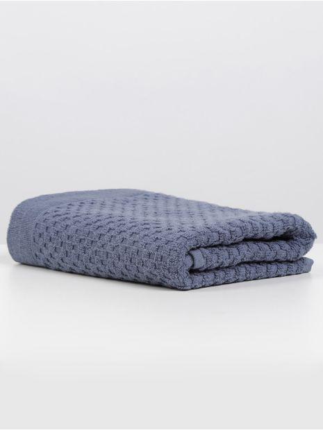 141236-toalha-rosto-buddmeyer-azul2