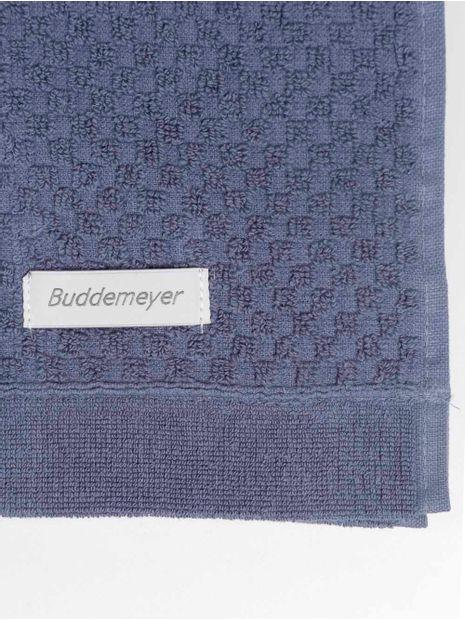 141236-toalha-rosto-buddmeyer-azul
