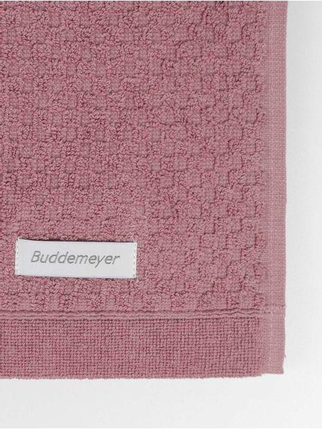 141236-toalha-rosto-buddmeyer-rosa