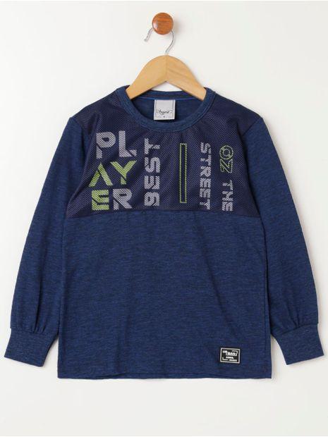 141055-camiseta-angero-c-tela-vinil