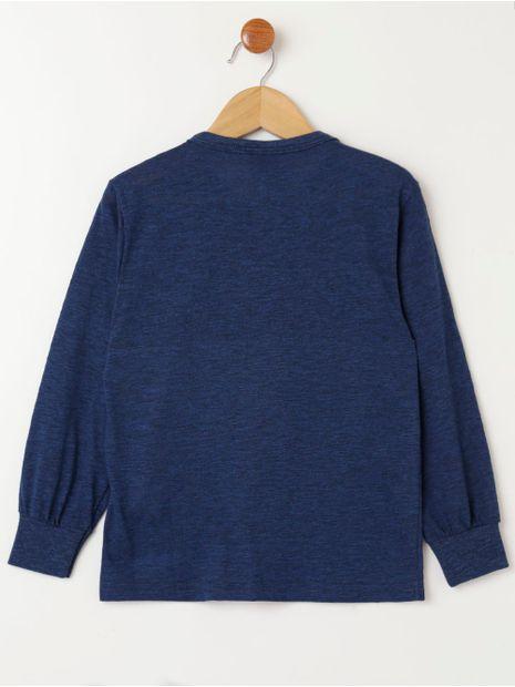 141055-camiseta-angero-c-tela-vinil1