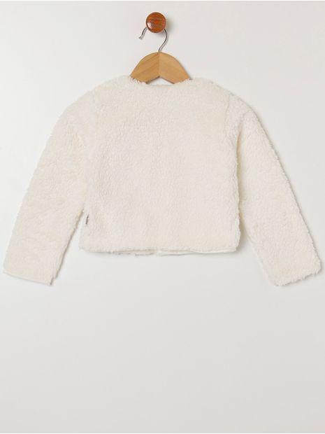 141141-casaqueto-bebe-elian-off1
