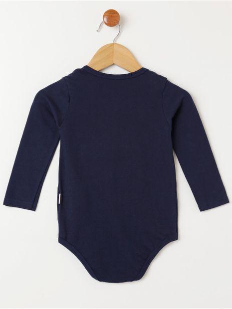 141144-body-elian-est-marinho1