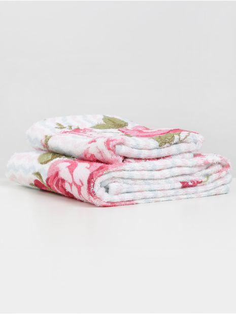 141725-jogo-de-banho-lepper-rosa