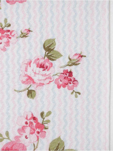 141725-jogo-de-banho-lepper-rosa1