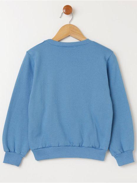 141288-blusa-mol-faraeli-est-azul1