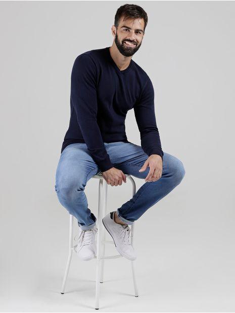 140136-calca-jeans-adulto-mucs-azul.pompeia3