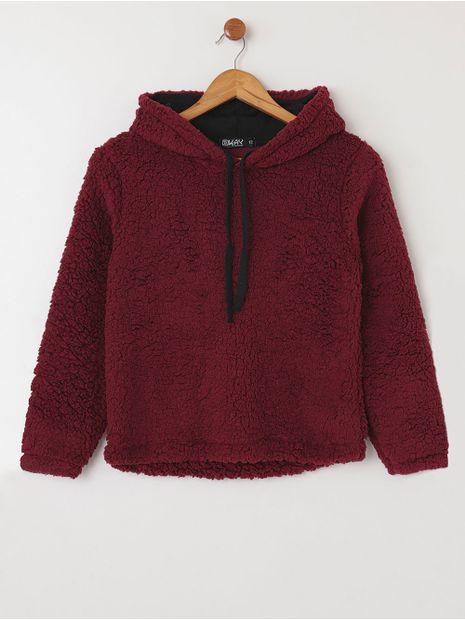 141218-blusa-tricot-juv-d-way-bordo.01