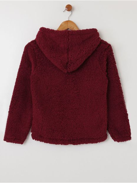 141218-blusa-tricot-juv-d-way-bordo.02