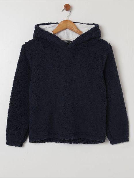 141218-blusa-tricot-juv-d-way-marinho.01