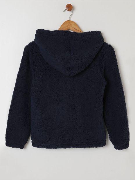 141218-blusa-tricot-juv-d-way-marinho.02