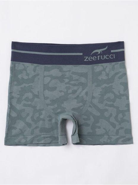 141678-cueca-boxer-adulto-zee-rucci-verde