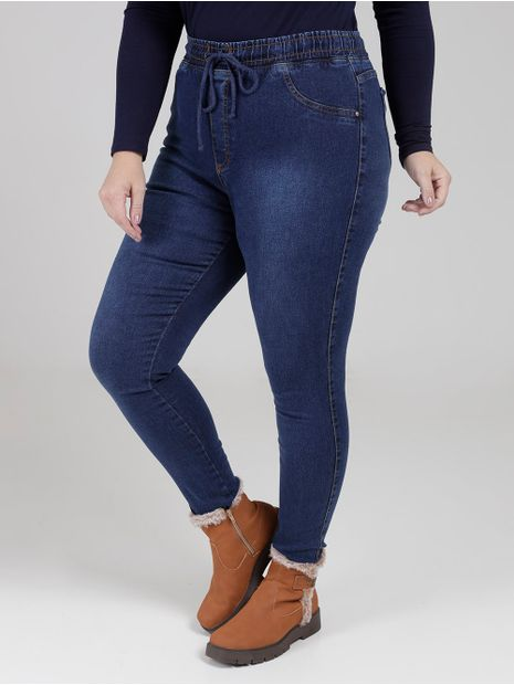 141685-calca-jeans-plus-size-cambos-azul4