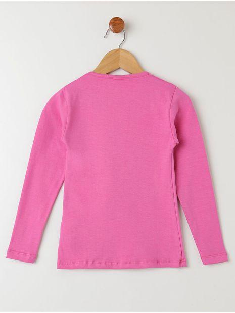 141385-blusa-rechsul-pink-pompeia2