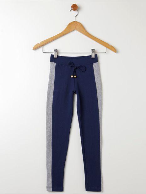 141401-legging-juv-meimar-marinho-mescla2