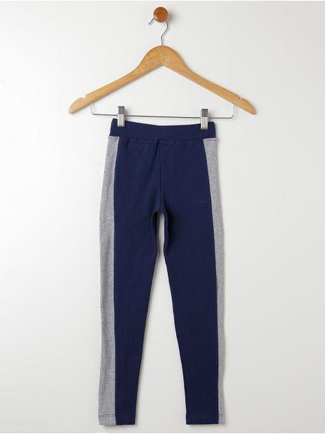 141401-legging-juv-meimar-marinho-mescla3