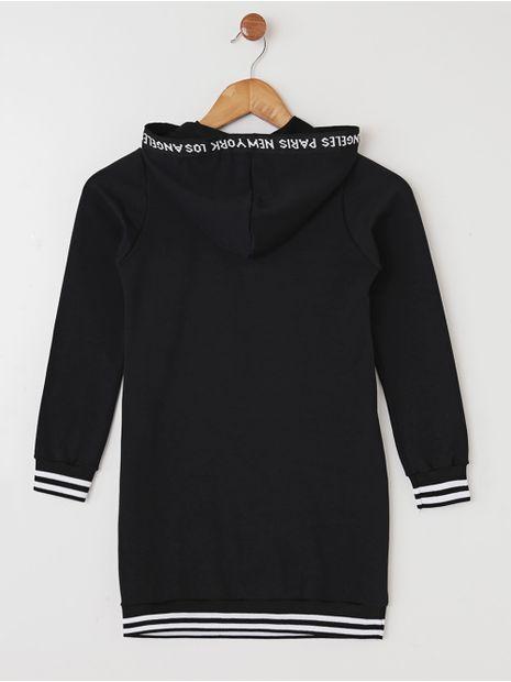 141431-vestido-juv-estrelinha-de-ouro-preto.02