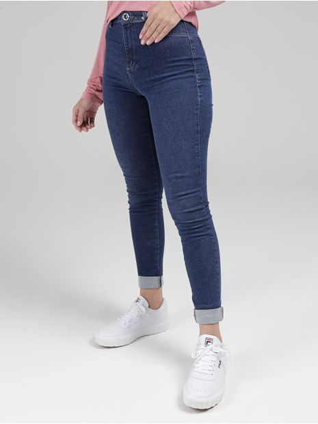141794-calca-jeans-adulto-teezz-azul.01