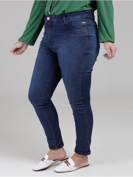 141795-calca-jeans-plus-size-ouzzare-azul4