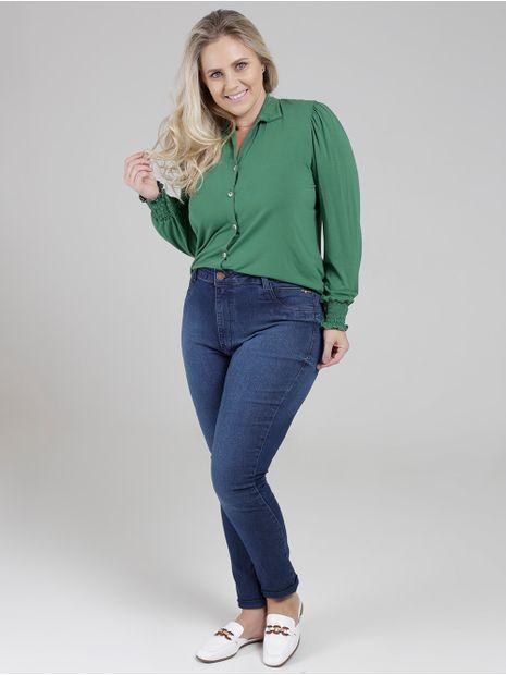 141795-calca-jeans-plus-size-ouzzare-azul