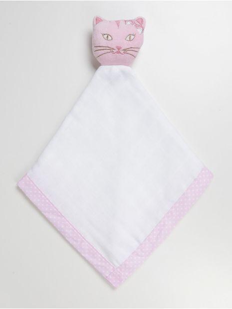 141840-naninha-carinhas-rosa.01