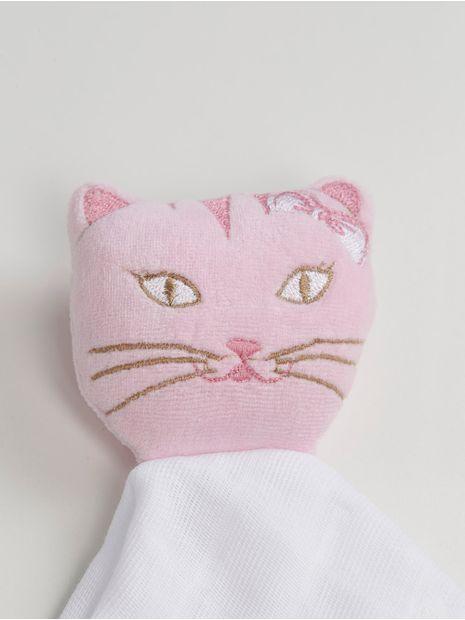 141840-naninha-carinhas-rosa.03