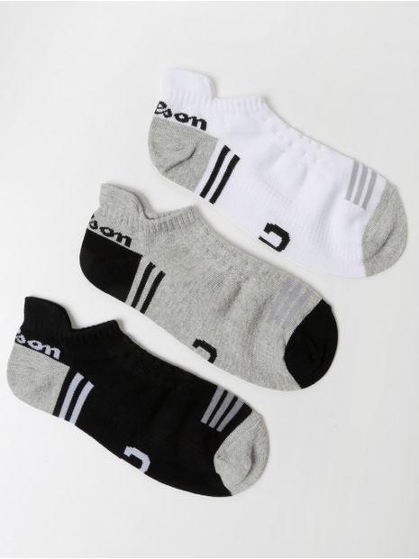 139480-kit-meia-masculino-adulto-wilson-branco-cinza-preto
