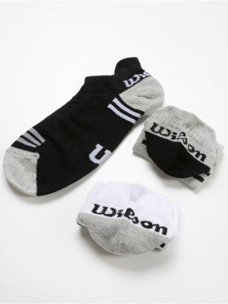 139480-kit-meia-masculino-adulto-wilson-branco-cinza-preto1