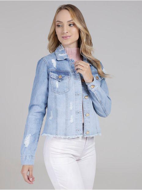 139185-jaqueta-jeans-sarja-adulto-choco-menta-azul4