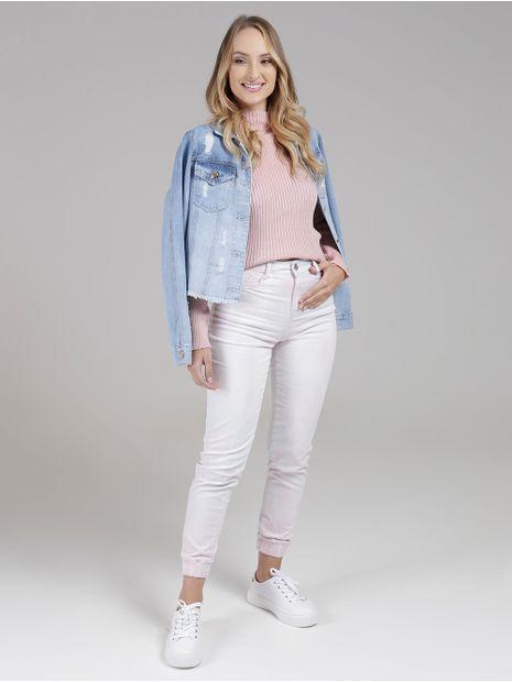 139185-jaqueta-jeans-sarja-adulto-choco-menta-azul